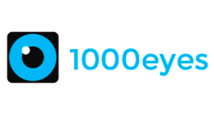 1000eyes_logo_medium