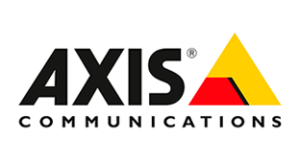 axis_logo_cmyk